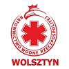 RWR Wolsztyn