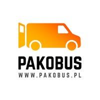 Pakobus.pl Wypozyczalnia busow Warszawa