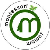 Centrum Edukacji Montessori Wawer