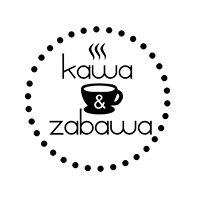 Kawa & Zabawa