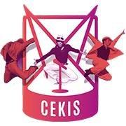 Cekis Musical Academy w Skierniewicach