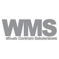WMS - Centrum Szkoleniowe Realizacji i Technologii Dźwięku