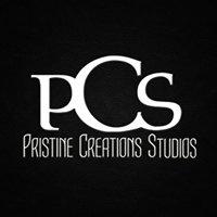 Pristine Creations Studios