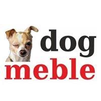 Dog Meble Nowy Sącz