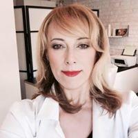 Dr n. med. Renata Adamek - Ekspert Dietetyki, Coach Zdrowia