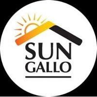 Sun Gallo - Odnawialne źródła energii