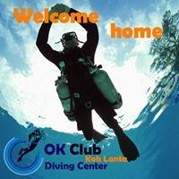 Ok Club Thai