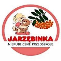 Niepubliczne Przedszkole Jarzębinka