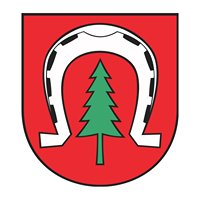 Urząd Miasta Podkowa Leśna