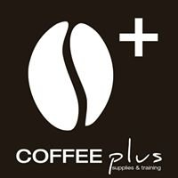 Coffeeplus+