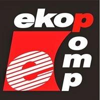 Ekopomp