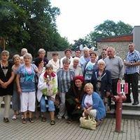 Klub Seniora Baniocha