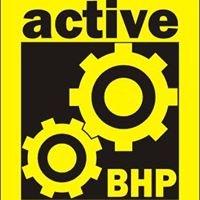 active BHP