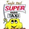 Super Radio Taxi Przemysl