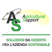 Agricultural Support