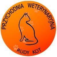 Przychodnia Weterynaryjna Rudy Kot