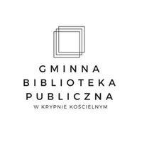 Gminna Biblioteka Publiczna Krypno
