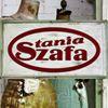 Tania Szafa