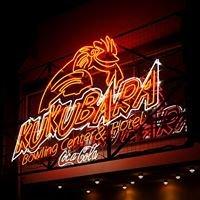 Kukubara Bowling Center&Hotel