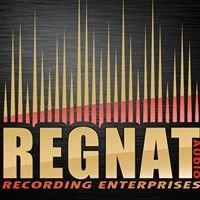 Regnat Audio Studio