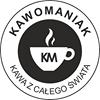 Kawomaniak.pl