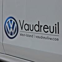 Vaudreuil Volkswagen