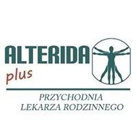 Alterida Plus Przychodnia Lekarza Rodzinnego
