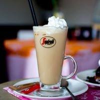 Kawiarnia Kogel Mogel
