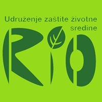 Udruženje zaštite životne sredine-Rio