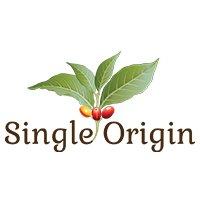 SingleOrigin.pl - Rzemieślnicza Palarnia Kawy