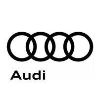 Auto Special Autoryzowany Dealer Audi