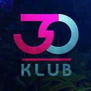 Klub30 Kraków