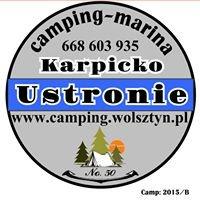 Camping Karpicko