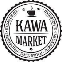 kawa-market.com