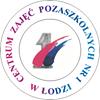 Centrum Zajęć Pozaszkolnych nr 1 w Łodzi