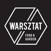 Warsztat / Winoteka / Wine Shop /