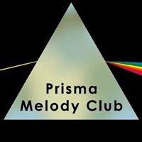 Prisma Melody