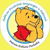 Publiczne Przedszkole Integracyjne