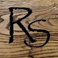 RootStore