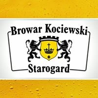 Browar Kociewski