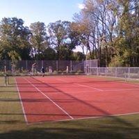 Tenis Czerniewice