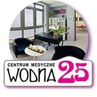 Wodna25