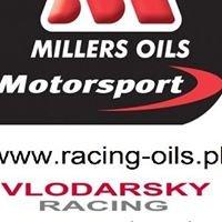 Vlodarsky Racing