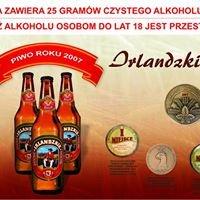Krajan Browary Kujawsko-Pomorskie Sp.z o.o.