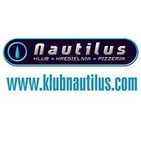 Klub Nautilus