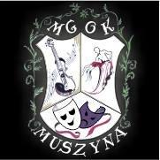 MGOK Muszyna