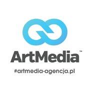 artmedia-agencja.pl