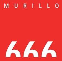 MURILLO 666