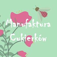 Manufaktura Cukierków Toruń