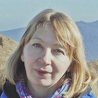 Pomoc psychologiczna i psychoterapia Agnieszka Marcisz Psycholog